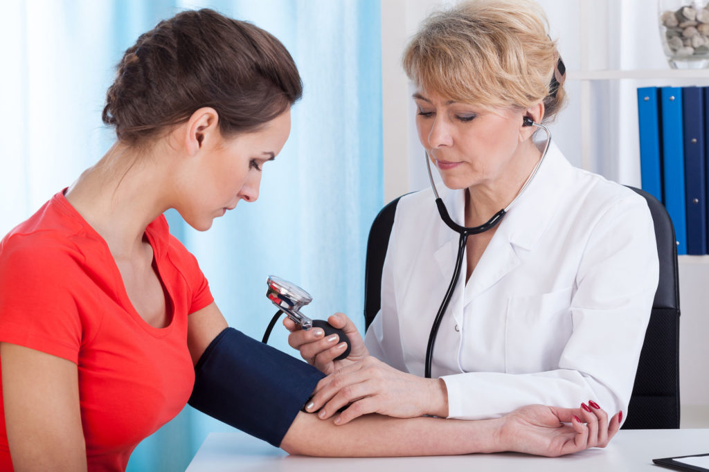 evi-MED oferuje bogatą ofertę w zakresie konsultacji, diagnostyki i zabiegów medycznych
