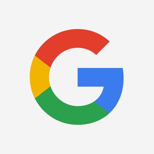 Opinia z Google Moja Firma 1