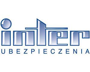 Inter Polska1