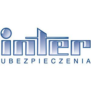 InterPolska