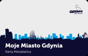 Karta Mieszkańca Gdyni