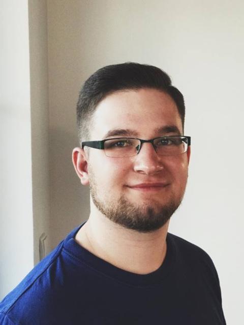 Wasilewski Jakub – fizjoterapeuta i terapeuta manualny
