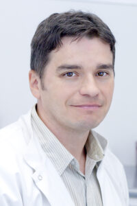 lek. Tomasz Szular