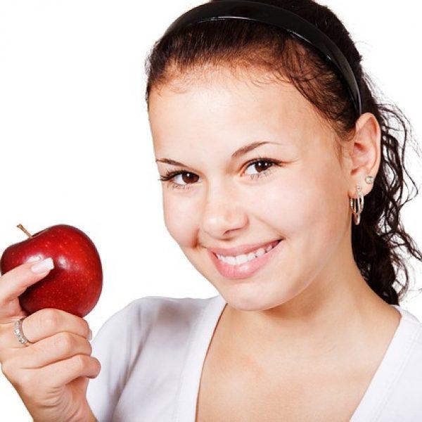 Usługi stomatologa w Gdyni